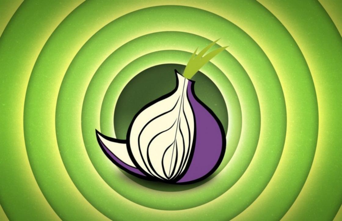 Orfox wil veilige en anonieme Tor-browser naar Android brengen