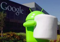 'Android Marshmallow verdrievoudigt accuduur Nexus 5'
