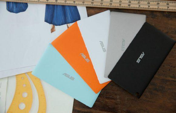 Asus rolt Stagefright-patch uit naar ZenPad-tablets