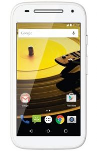 base_Motorola-New-Moto-E-4G-White_1