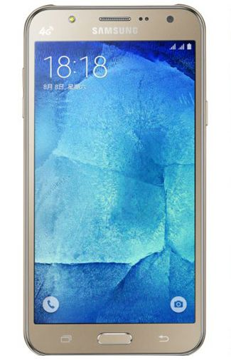 Samsung Galaxy J5 Kopen Kan Vanaf Nu In Nederland