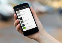 Tip: zo verberg je mappen met foto's op je Android