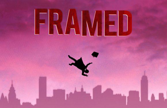 Framed: verhalende puzzelgame nu ook voor Android