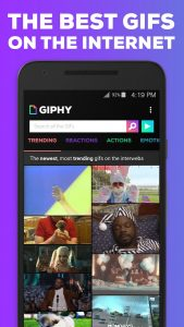 giphy1