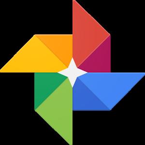vakantie apps google