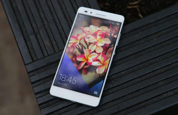 Honor voorziet nieuwe smartphones twee jaar lang van snelle updates
