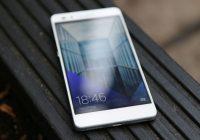 Honor 7 Android 6.0-update: meld je aan voor de bèta