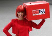 Vooruitblik IFA 2015: dit zijn onze verwachtingen