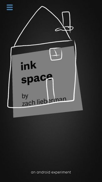 Ink Space