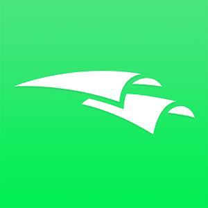 invoice2go retail-apps