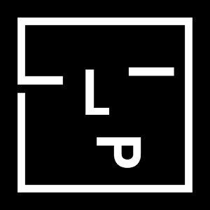 lipswap-icon