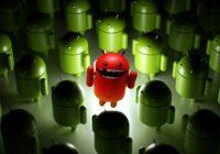 Google: 'Dit zijn de veiligste Android-smartphones'