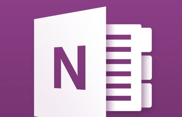 Microsoft OneNote voegt Chat Heads voor snelle notities toe