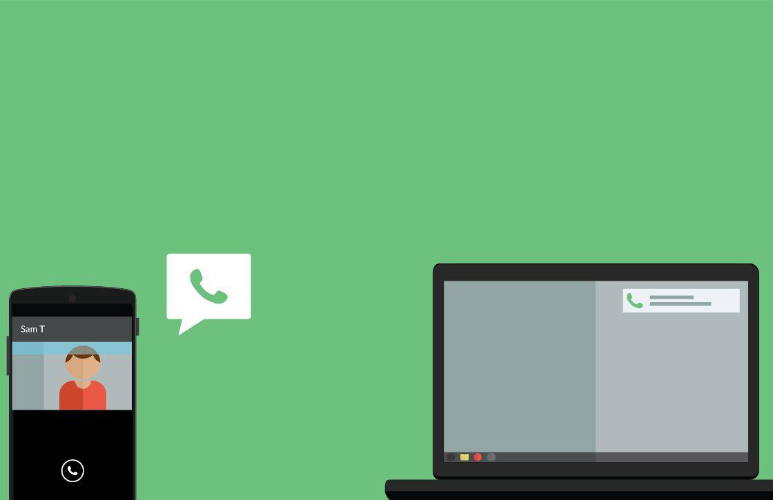 Pushbullet krijgt belangrijke Android 6.0-update