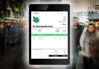 De 9 beste zakelijke apps voor retailers