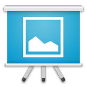simplegifwallpaper-icon