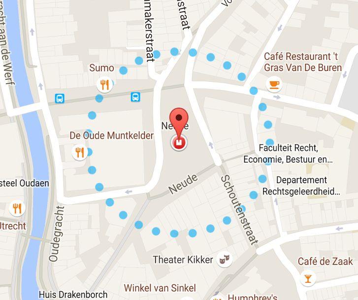 smartlock-locatie