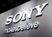 Sony start uitrol Android Lollipop voor oudere Xperia-modellen