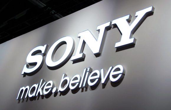Sony brengt populaire Stamina-modus terug in Bèta Programma