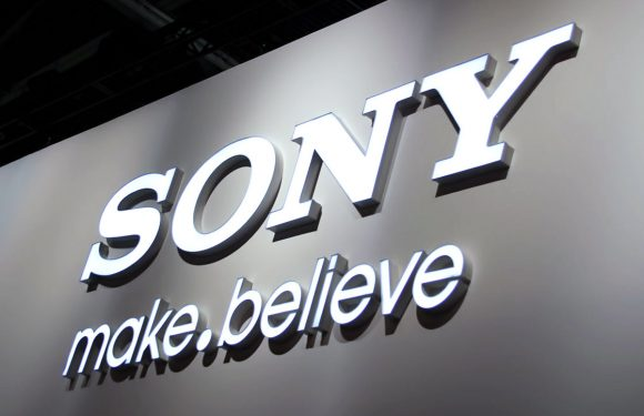 'Sony Xperia PP10 te zien in eerste gelekte afbeelding'