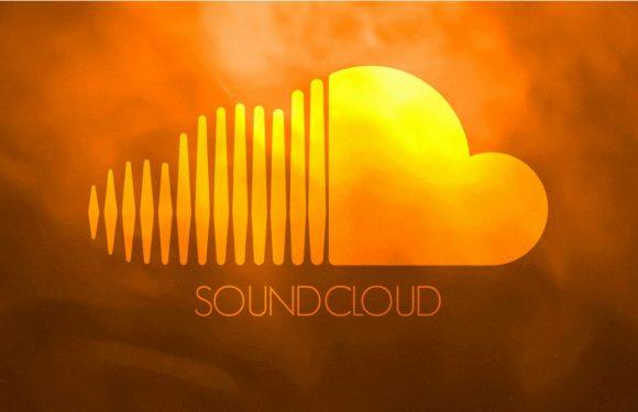 SoundCloud Pulse is een nieuwe app voor contentmakers