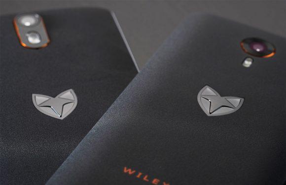 WileyFox nabij faillissement: bedrijf staat onder curatele