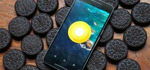 Opinie: zo maakt Google Android veiliger