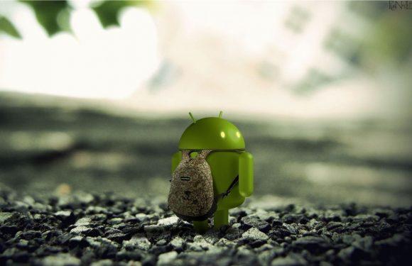 De 9 beste goede voornemens voor je Android