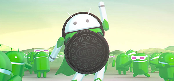 android oreo bootloops