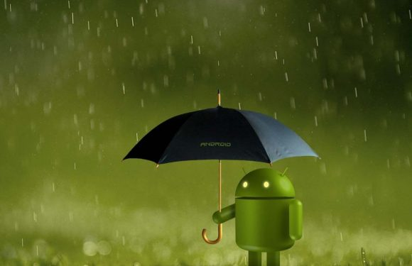 Android beveiliging: tips, apps en alles wat je moet weten