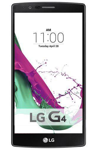 lg g4 high-end android