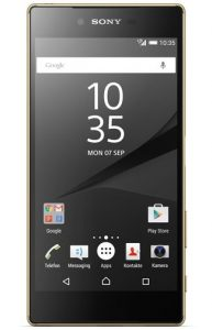 base_Sony-Xperia-Z5-Premium-Gold_1