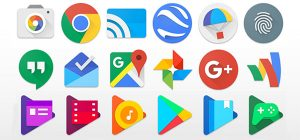Beste Android Apps