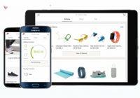 eBay-app voor Android krijgt opfrisbeurt met vernieuwd dashboard