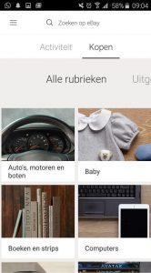 ebay 4.0