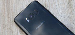 Geruchten: wat we weten over de Galaxy S9