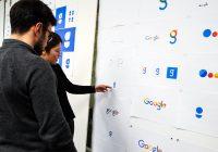 Opinie: Als Google-gebruiker ben je eeuwig bètatester, en dat is prima