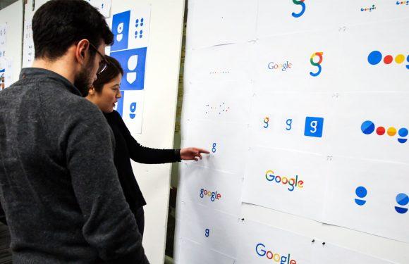 Google stopt met Picasa, laat gebruikers overstappen naar Foto's