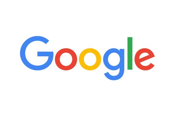 Google start met interactieve advertenties op Android