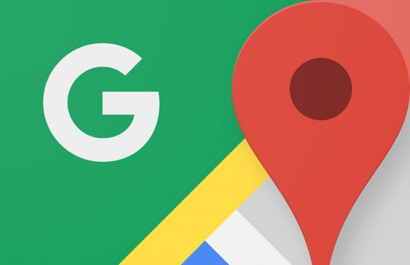5 tips om zelf routes te maken in Google Maps