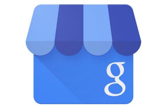 Google Mijn Bedrijf: gemakkelijker je bedrijfsinformatie in Google aanpassen