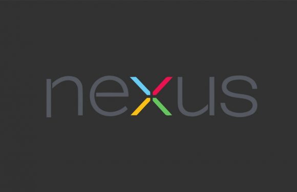 Gelekte Nexus 6P presentatie toont alle specificaties toestel