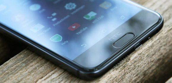 'HTC maakt volgende twee Nexus-toestellen'