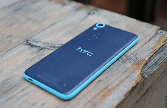 HTC-topman noemt maandelijkse smartphone-updates onrealistisch