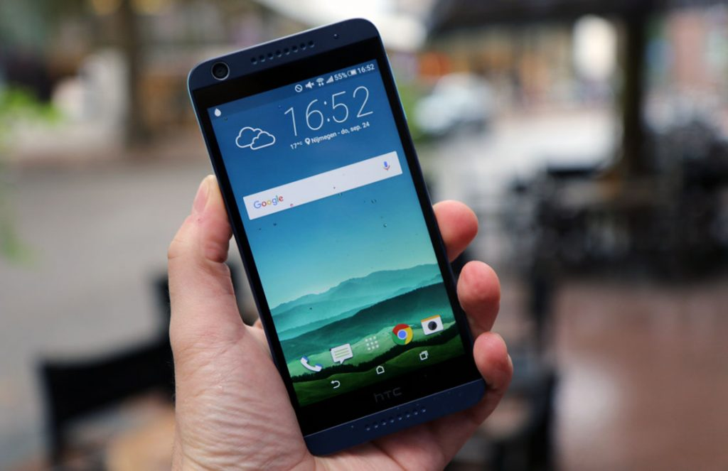 htc desire 626 review 2