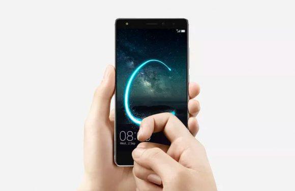'3D Touch-achtige technologie volgend jaar ook naar Android'