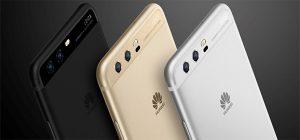 Huawei P10 vanaf nu te koop: de beste deals