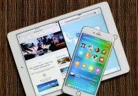 Deze 7 functies heeft Apple met iOS 10 afgekeken van Android