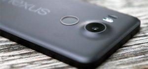 5 Android-alternatieven voor de iPhone 7