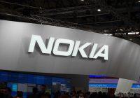 'Vermeend Nokia-vlaggenschip duikt op in afbeeldingen'